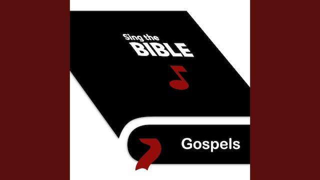 John 3:18 He That Believeth on Him
