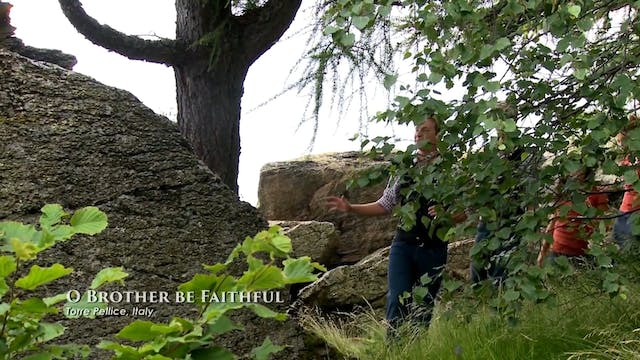 O Brother Be Faithful - Fountainview ...