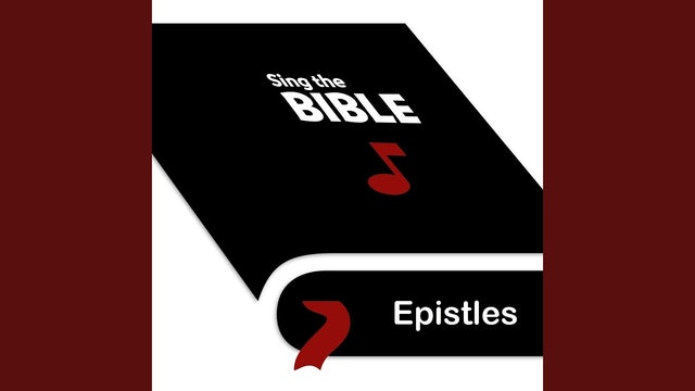 Colossians 2:8 Beware Lest Any Man