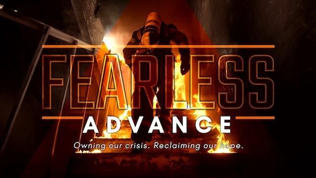 Elements for an Effective Evangelism Encounter - Tom Farrell