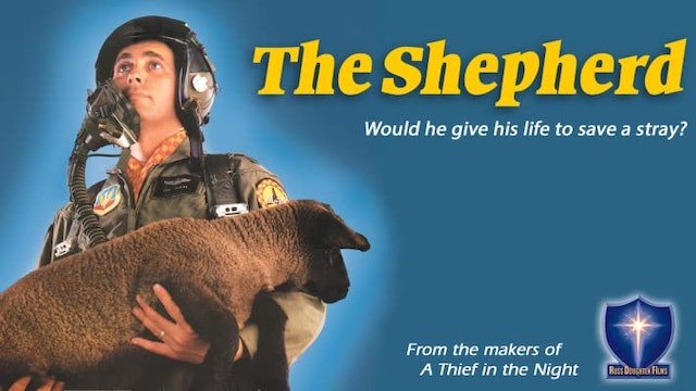 The Shepherd - Preview