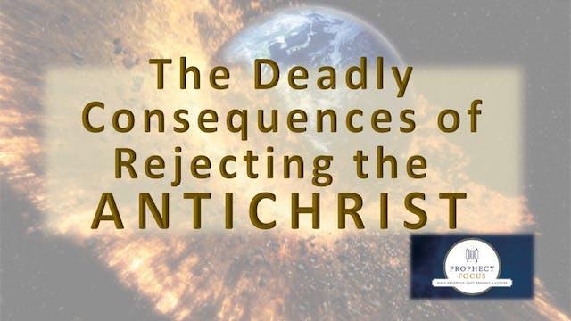 The Antichrist - Part 5