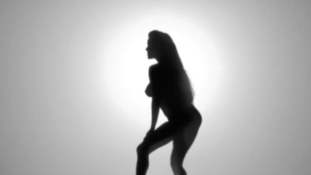 Shadow Bar Dancers Alpha