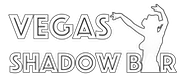 Vegas Shadow Bar (Theme Nights)