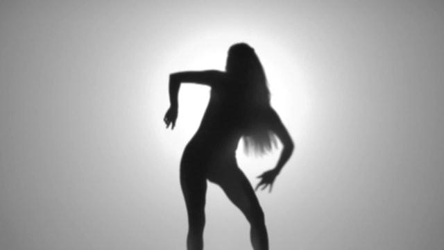 Vegas Shadow Bar Dancers in Alpha