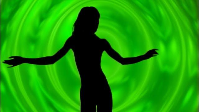 Shadow Dancers Vol 7 - Hypnotic, Slow, and Sensual
