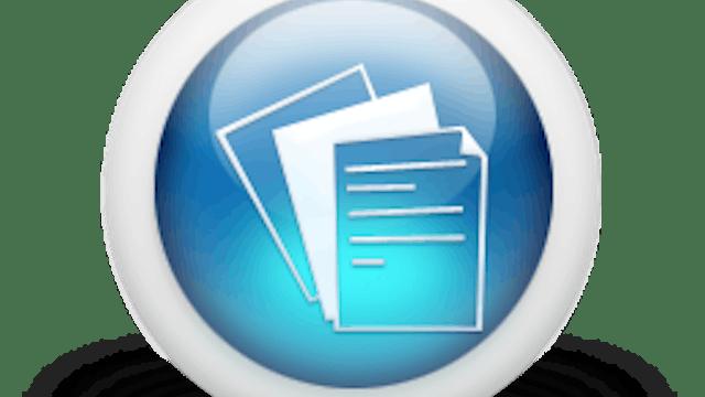 3P Idea Evaluation Matrix