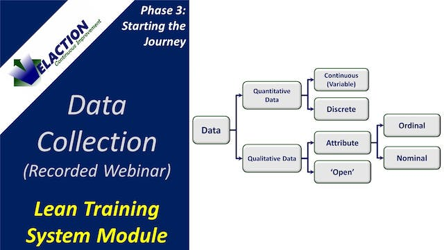 Data Collection (Legacy Module - Reco...
