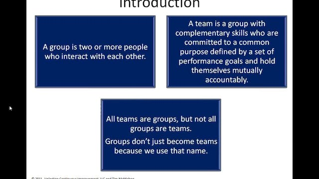 8 Ways to Develop Winning Teams in Le...