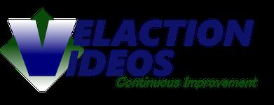 Velaction Videos