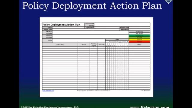 Lean Management Overview (Legacy Modu...