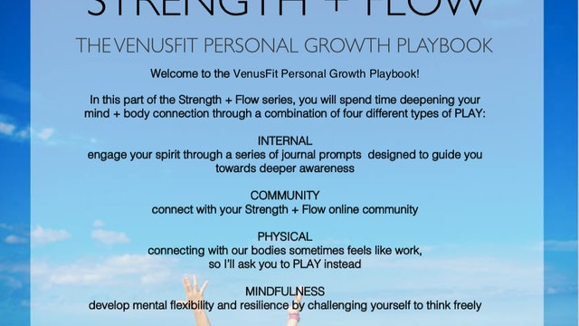 Personal-Growth-Playbook.pdf