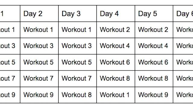 Strength-+-Flow-Workout-Schedule-#2-(5-week-version)