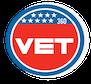 VET360TV