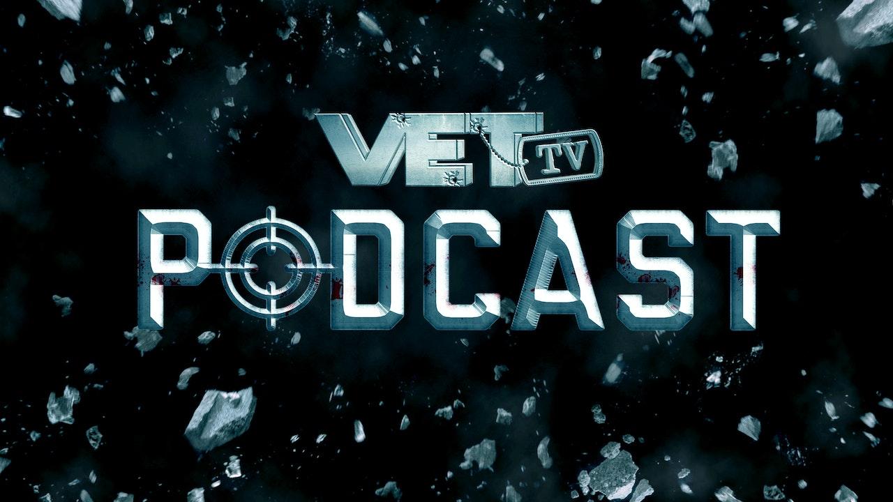 VET Tv Podcast