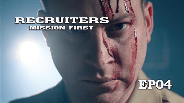 Breaking Butler   EP04