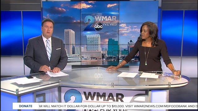 May 20, 2020 | ABC2 Baltimore