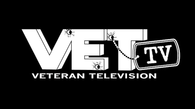 Intro to VET Tv