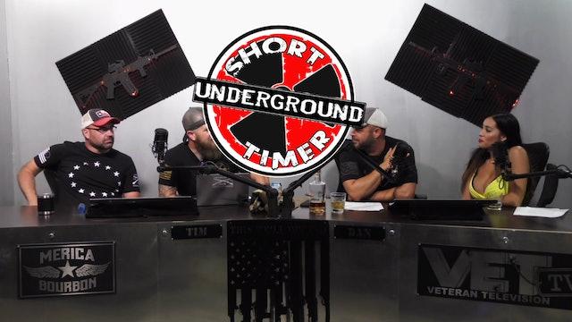 Short Timer Underground