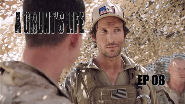 A Grunt's Life - VET Tv