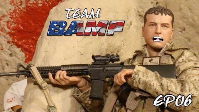 Boom Boom, Bang Bang | EP06