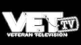 VET Tv - Veteran Television