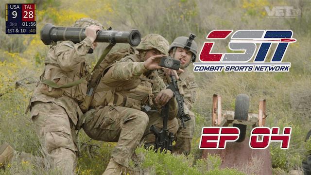 Monday Night Combat Part 2   EP04