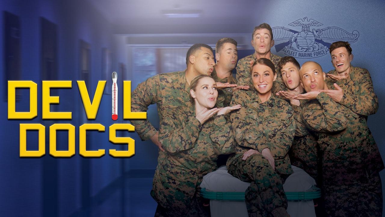 Devil Docs
