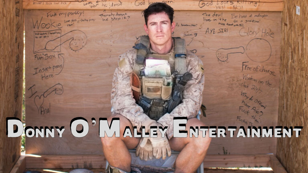 Donny O'Malley Entertainment