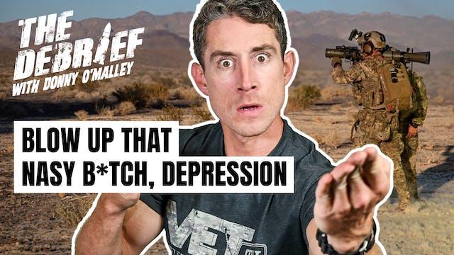 Murder Depression | EP03