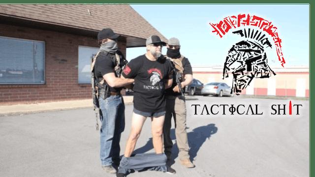 Tactical Sh*t