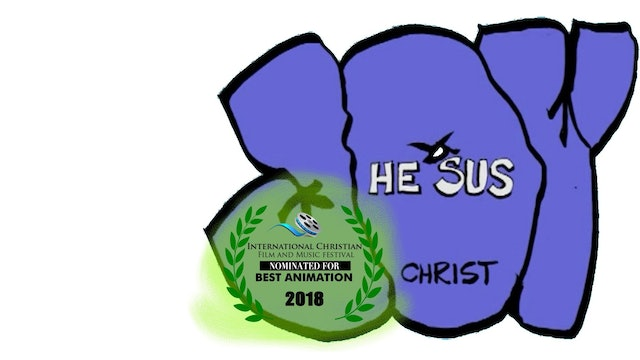 HESUS JOY CHRIST - Subscription !!! collection