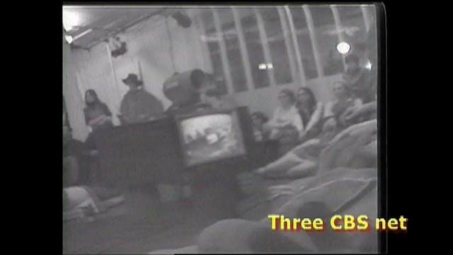 Subject to Change Remix-Vfx Pirate TV Show segment