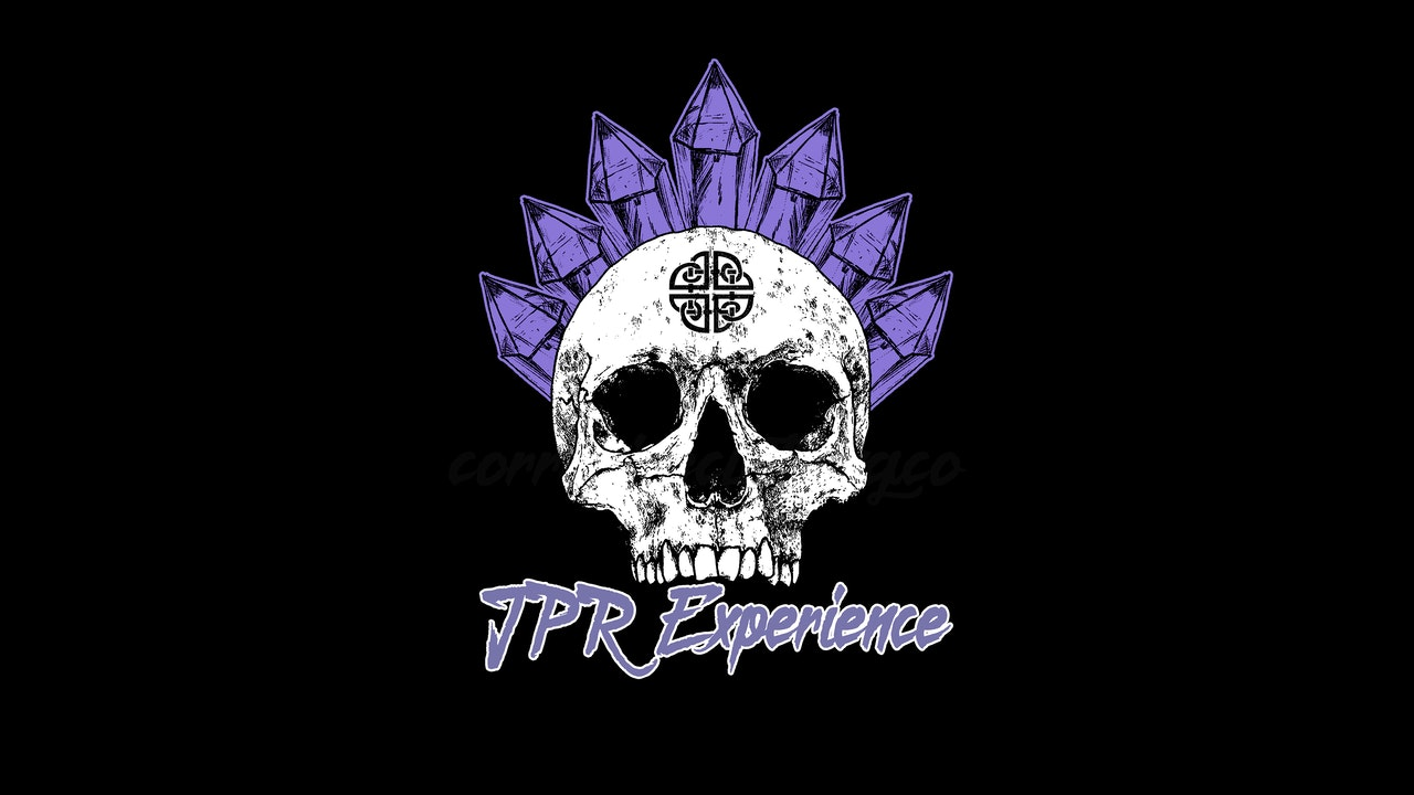JPR Experience