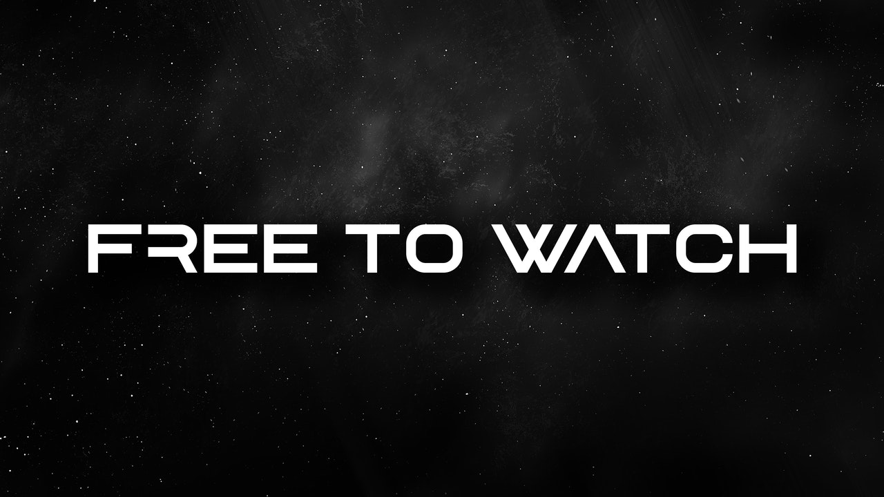 Free to Watch