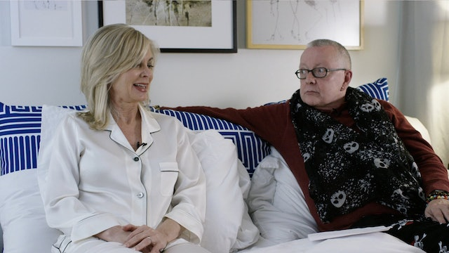 PPP with Chip Coffey E4 Eileen Davidson