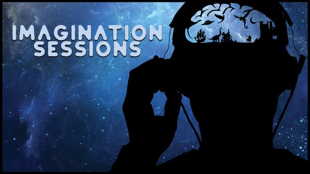 Imagination Sessions