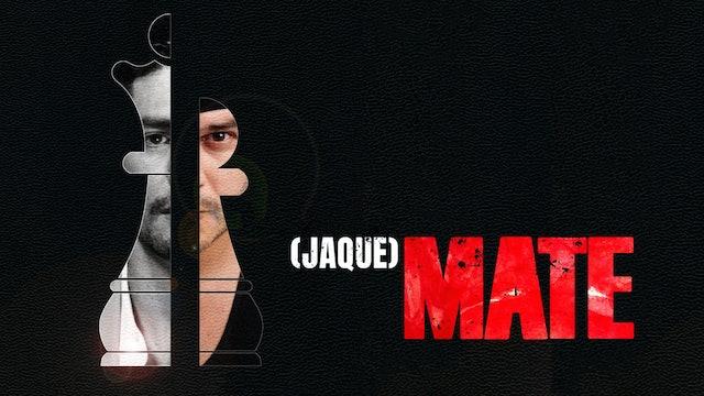 JaqueMate