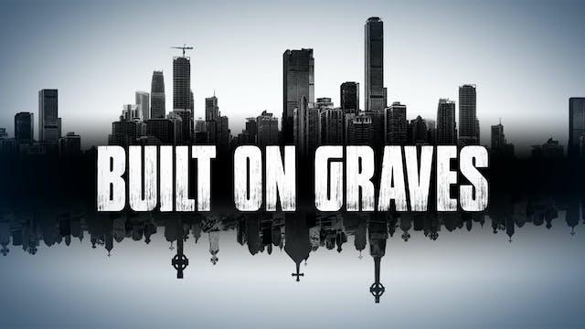 Built on Graves