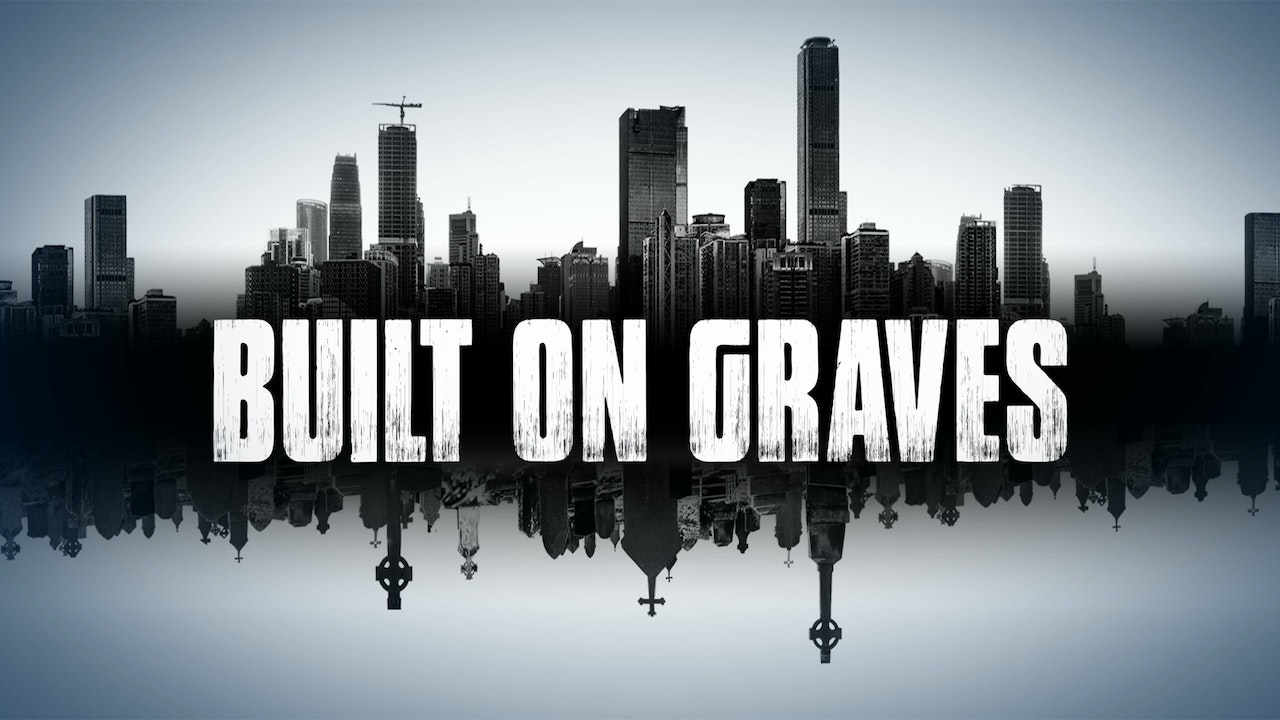 Built on Graves