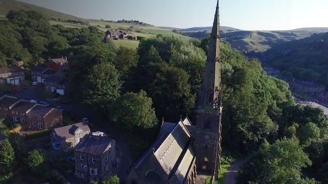 HF 103 Todmorden Church