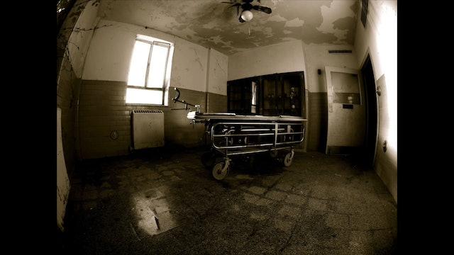 TimeLines 106 Yorktown Memorial Hospital
