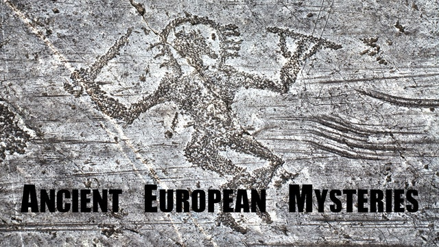 Ancient European Mysteries: Celestial Messages