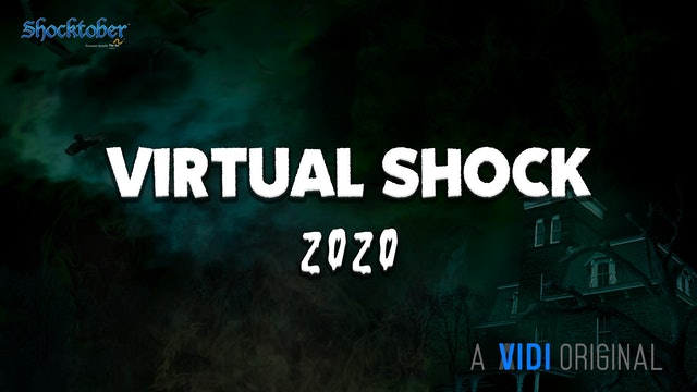 Virtual Shock