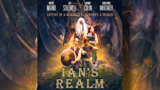 Ian's Realm Trailer