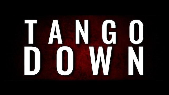 Film Premiere: Tango Down
