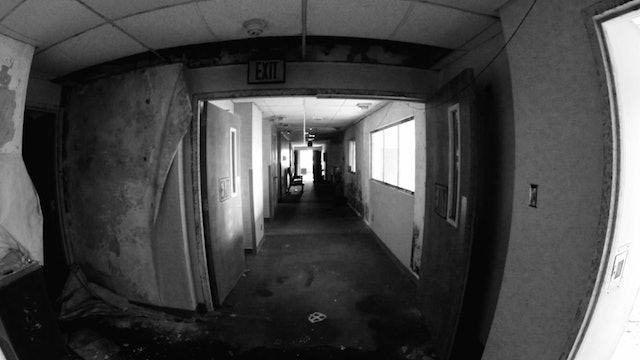 SOLO: Yoakum Hospital