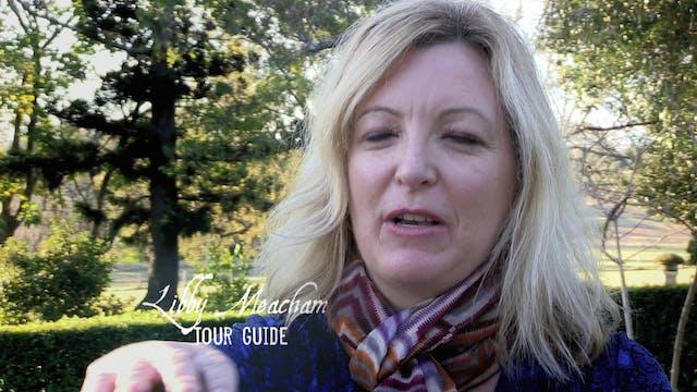 Haunting Australia: Gledswood Homestead