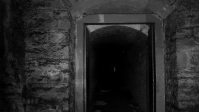 GHwJR 105 Dover Castle