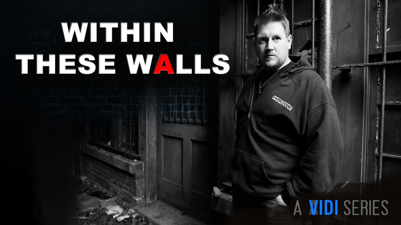 Within These Walls